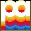 PA_Logo_Weiss
